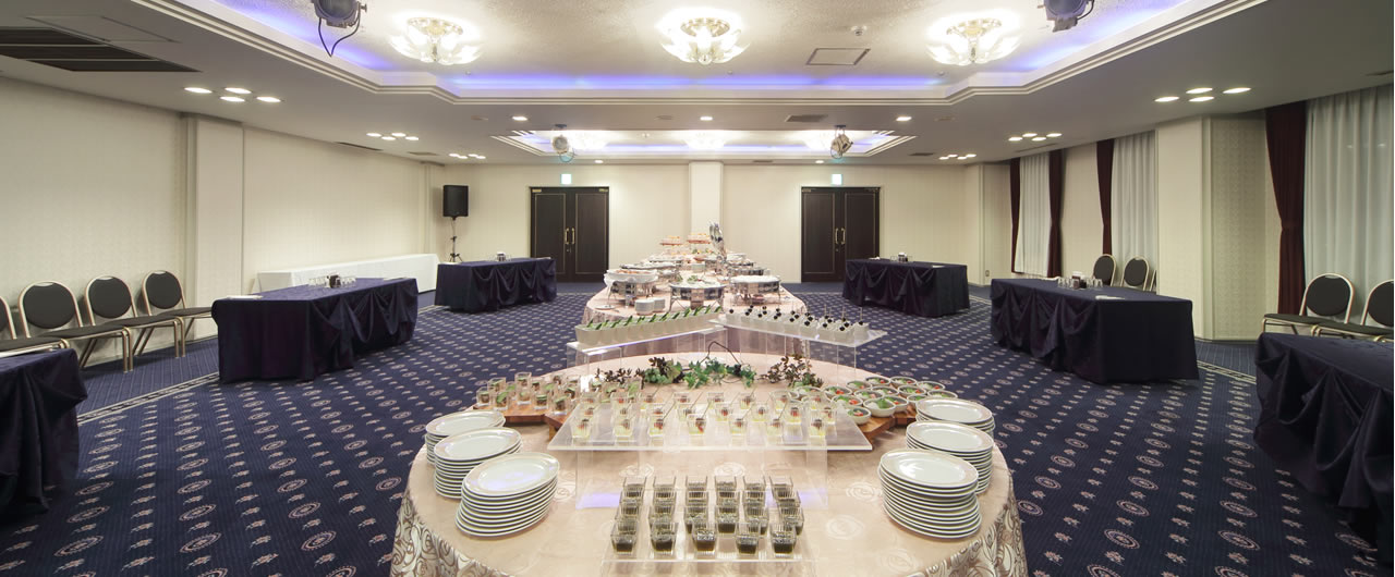 main_banquet02