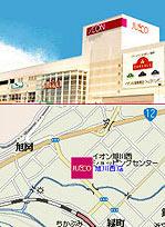 AEON(イオン)旭川西画像